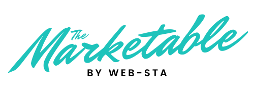 The Marketable by Web-Sta